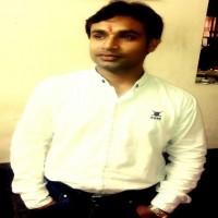 Ashish Mishra Physiotherapist