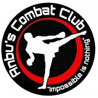 Anbus Combat Club Club