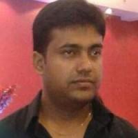Ritesh Roy Sports Fitness Trainer