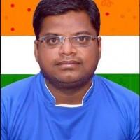 Sunil Yadav Coach