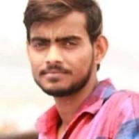 Utpal Singh Athlete
