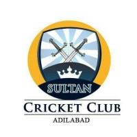 SULTAN CRICKET CLUB ADILABAD Club