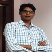 Anil Kumar Coach