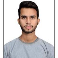 Gaurav Chahar Athlete