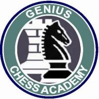 Genius Chess Academy Academy