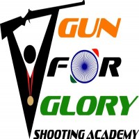 Gun For Glory Shooting Academy Academy