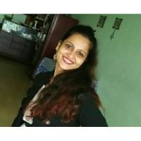 Chetu Singhi Sports Nutritionist
