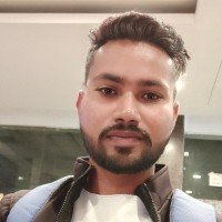 Gurpreet Singh Athlete