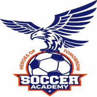 HEROES OF TOMORROW SOCCER ACADEMY Academy