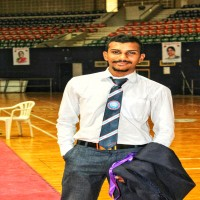 Shiva Rao Coach