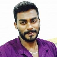 Pradhap Chinraj Coach