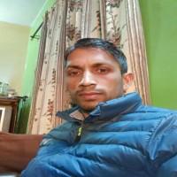 Dinesh Kumar Coach
