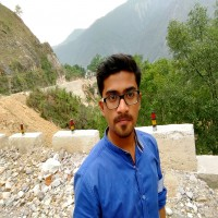 Sobhan Garnaik Sports Enthusiast