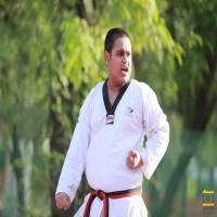 Jai Kishan Kishan Sports Fitness Trainer