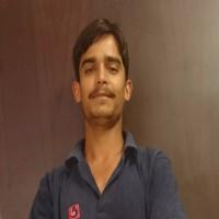 Gaurav Tripathi Athlete