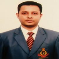 Virendra Deshmukh Coach
