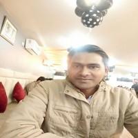 Sumit Mittal Sports Fitness Trainer