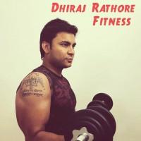 Dheeraj Rathore Coach