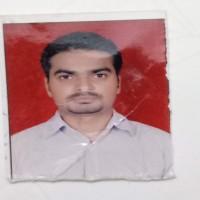 Gautam Dev Coach
