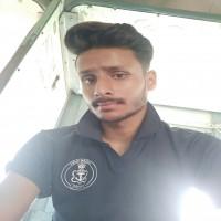 Satyam Rai Athlete