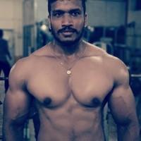 Abhishek Srivastava Sports Fitness Trainer