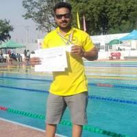 Sandeep Karale Coach