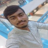 Sahil Sitaram Rane Athlete