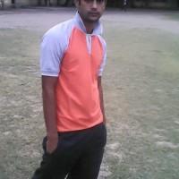 Ishwar Dayal Coach