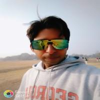 Rahul Chandel Coach