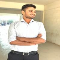Nirmal Gosai Physiotherapist