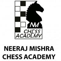 NEERAJ MISHRA CHESS ACADEMY Academy