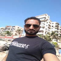 MOHAMMAD ABRAR Sports Fitness Trainer