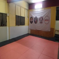 IgnitionFSS Academy