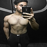 Umar Asif Sports Fitness Trainer