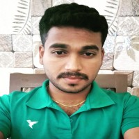 Vijay Vibi Coach