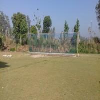 RSI Cricket academy Academy