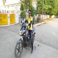 Santosh Chauhan Coach