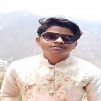 Sonu Kumar Athlete