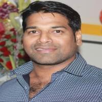 Tejas Chandrakant Anjarlekar Sports Fitness Trainer