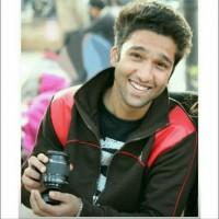 Jagdish Sati Sports Fitness Trainer