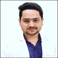 Shahrukh Khan Physiotherapist