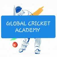 Global cricket academy,Bokaro Academy