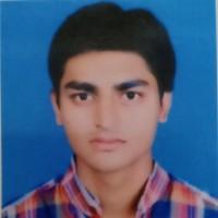 Amit Arun Dawre Athlete