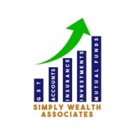 Simply Wealth Associates Sports Accountant - Firm