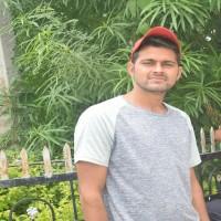 Rajendra Patel Coach