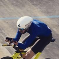Sahil Athlete