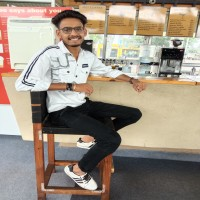 Physio bhagwan Singh Mewada Physiotherapist