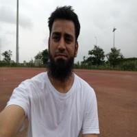 Mohammeddanish Salim Physiotherapist