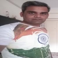 Nitin Jain Sports Enthusiast