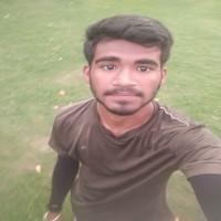 Aditya Sokal Athlete